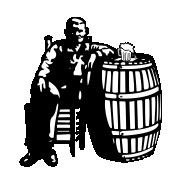 Pivnica Zlatorog